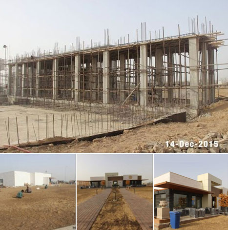 construction-update-dec-201